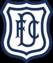 Dundee Crest