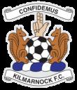 Kilmarnock Crest