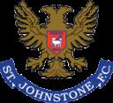 St Johnstone Crest