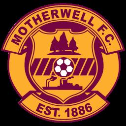 Motherwell Football Club Badge
