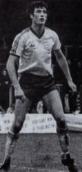 Alan Mackin