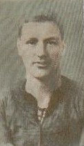 Allan Craig