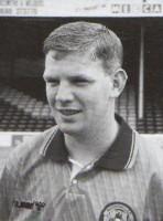 Archie Gourlay