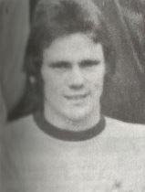 Bobby McGuinness