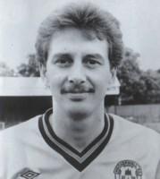 Gordon Mair