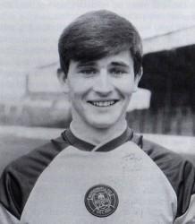 Jim Griffin