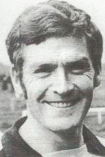 Pat Gardner
