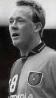 Stefan Lindqvist