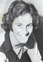Willie Leishman