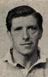Willie McCall