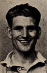 Willie McSeveney