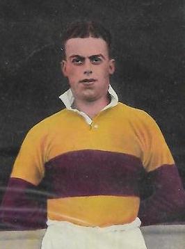 Hutton Bremner