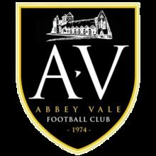 Abbey Vale Crest