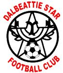 Dalbeattie Star Crest