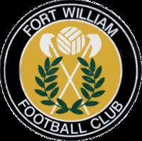 Fort William Crest