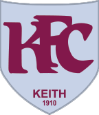 Keith Crest