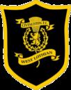 Livingston Crest