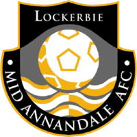 Mid Annandale Crest