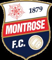 Montrose Crest