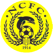 Nairn County Crest