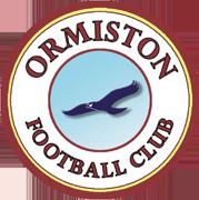 Ormiston Crest