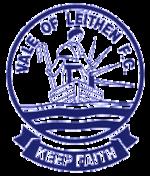 Vale of Leithen Crest