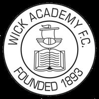 Wick Academy Crest