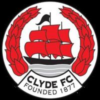 Clyde Crest