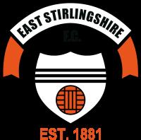 East Stirlingshire Crest