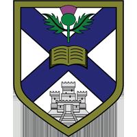 Edinburgh University Crest