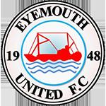 Eyemouth United Crest