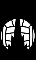 Falkirk Crest