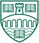 Stirling University Crest