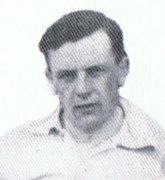 James Healy