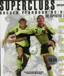 Super clubs Yearbook 1998/99