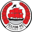 Clyde FC Crest