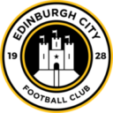 Edinburgh City Crest
