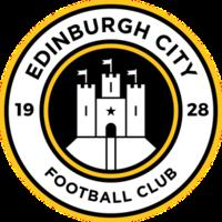 Edinburgh City Crest