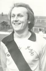 Jim McIlwraith