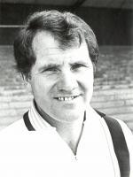 John Hagart