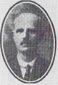 James Taggart