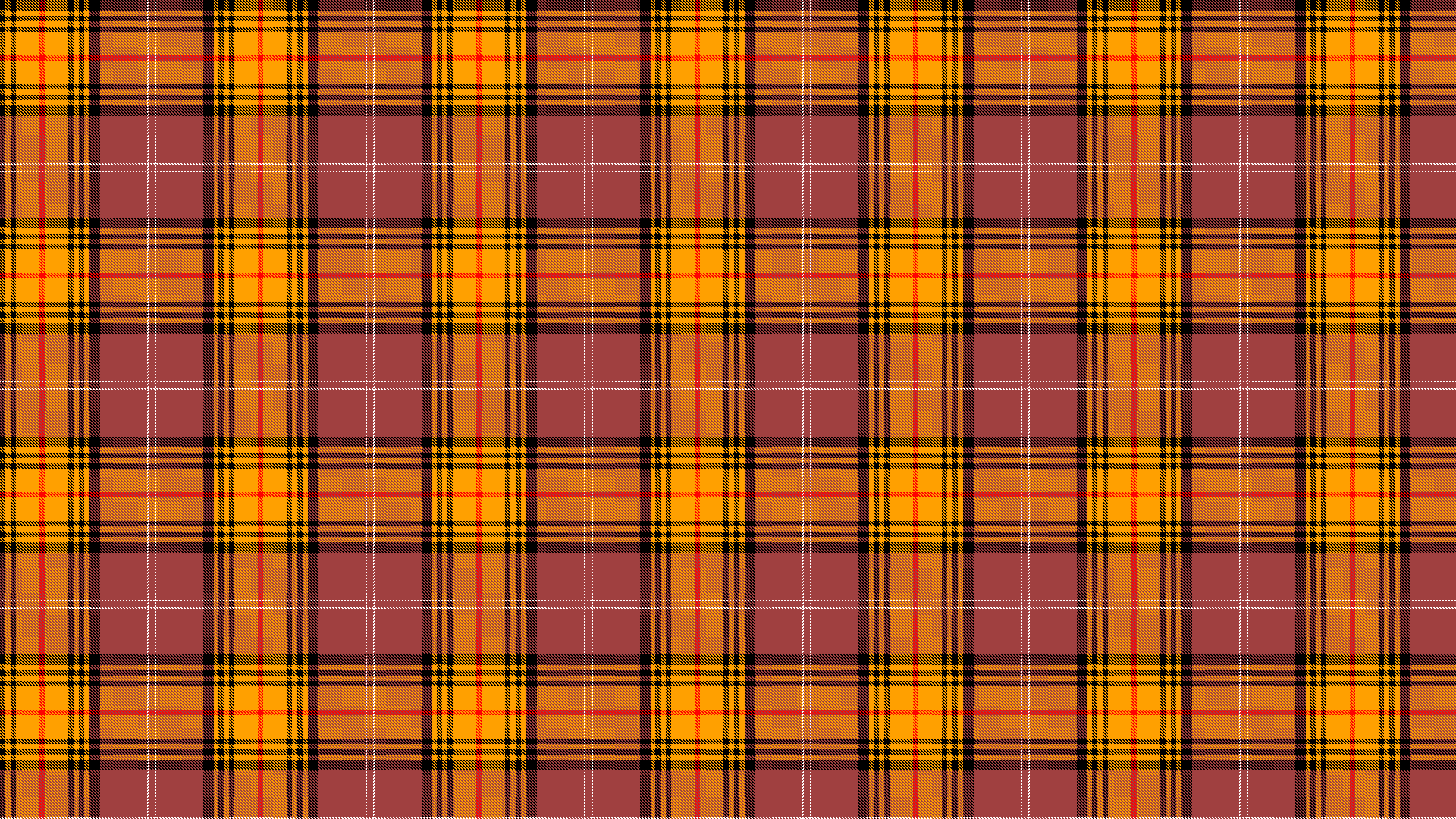 Motherwellnet Tartan Wallpaper