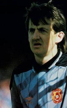 John Gardiner