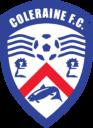 Coleraine Crest