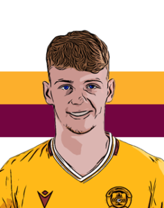 Corey O'Donnell Avatar