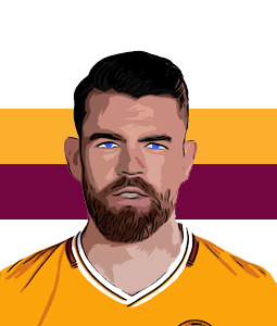 Liam Donnelly Avatar