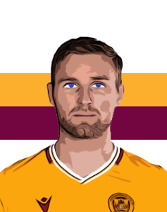 Stephen O'Donnell Avatar